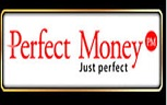 buy perfect money in nigeria from us