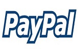 buy paypal fund  and open paypal account